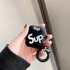 Black SUP
