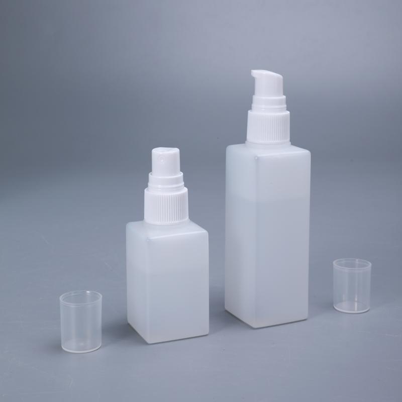 50 мл, 10 шт. в картонной пластиковой бутылке с распылителем