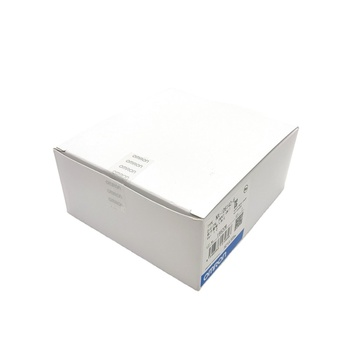 Hot sale factory direct PLC unit digital input good quality and good price NX-ID6142-6