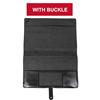 (CF3013)Buckle-Black