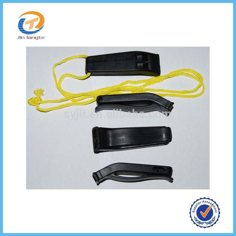 Custom Wholesale Plastic Bird Whistle Toy Whistle For Kids