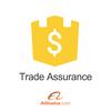 Garantía de comercio