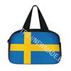 Sweden-01T