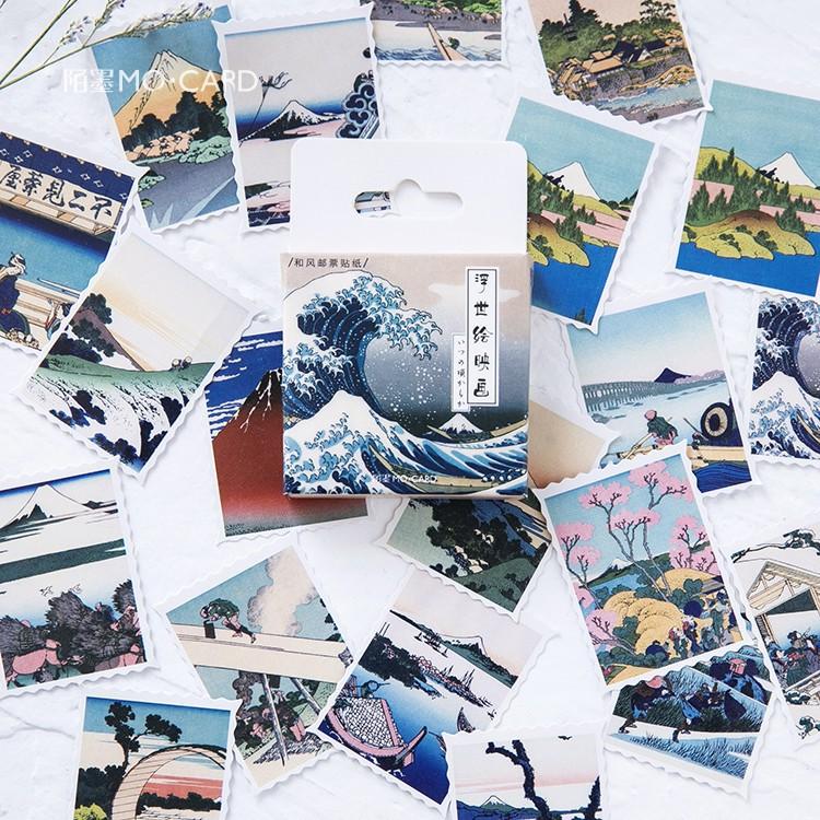2020 Новинка каваи этот мир васи лента DIY украшения Скрапбукинг прекрасный планировщик Маскировочная лента для скрапбукинга украшения(Китай)