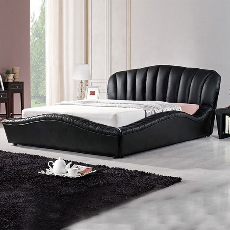 real home life  classics shape side beds king bed ultimate latest designs platform king size platform bed