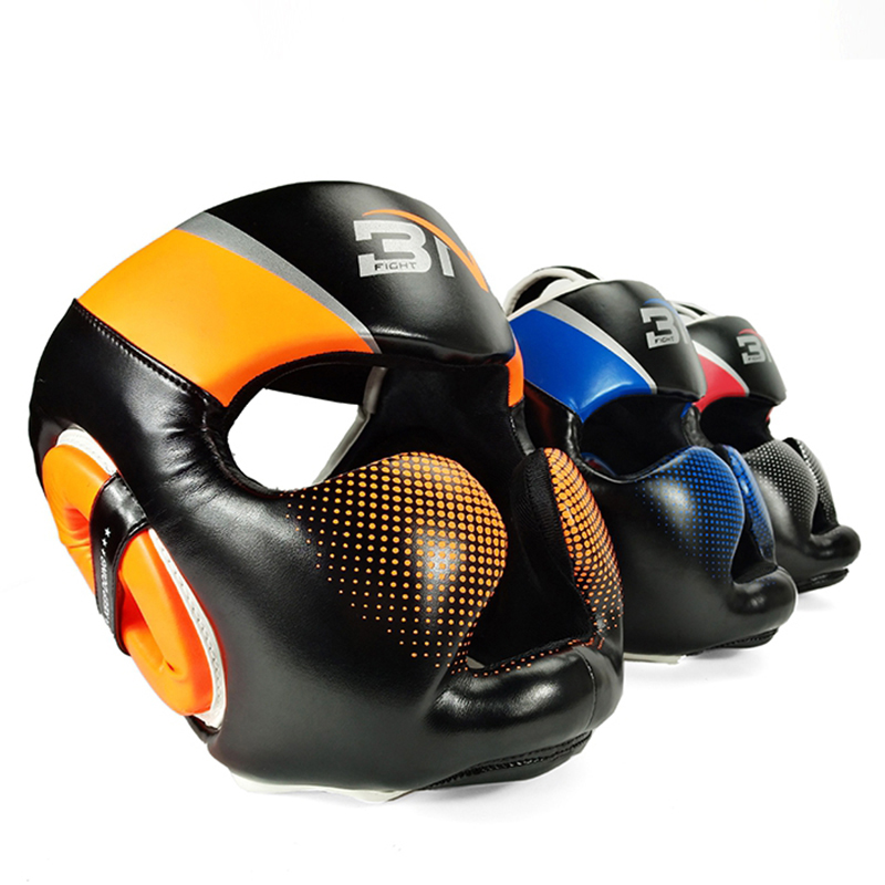 Karate Gym Fitness Workout Body Shield Protector de piel sint/ética Ofbos/® Protector para pecho Muay Thai corpi/ño protector de artes marciales mixtas