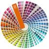 Sur mesure toutes les couleurs