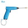 SKY BLUE handheld electrostatic sprayer