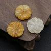 yellow-jade