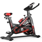 Fitness Gym Equipment Cheap Life Fitness Commercial Gym Equipment Spinning Bike