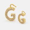 Gold(G)