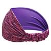 Streak Purple