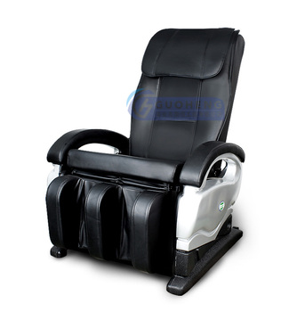 GUOHENG Massage Chair Kneading Sale Body Shoulder Health Support