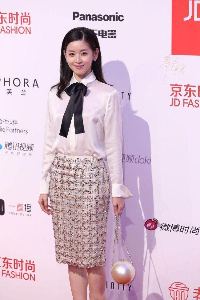 蒋晨和祁峰离婚 看富二代的婚姻能否长久