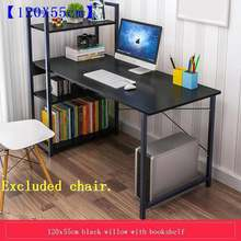 Lap Pliante Schreibtisch Mesa Para Office Scrivania Tisch подставка для ноутбука Escritorio Tablo прикроватный компьютерный стол для учебы(Китай)