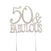 50 فاب الفضة