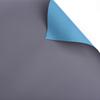 103 Columbia Blue+Grey