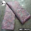 SMD12N00903