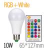 SB-RGB-10-W