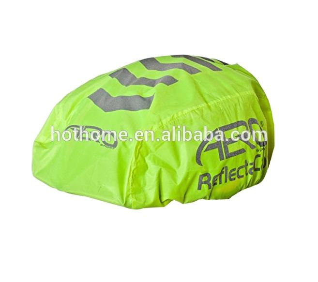 Новый стиль чехла на велосипедный шлем от Hothome