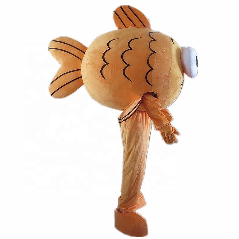 Unisex Cosplay Party Tierhut Kostüm Wal Plüsch-Mütze Fischhut