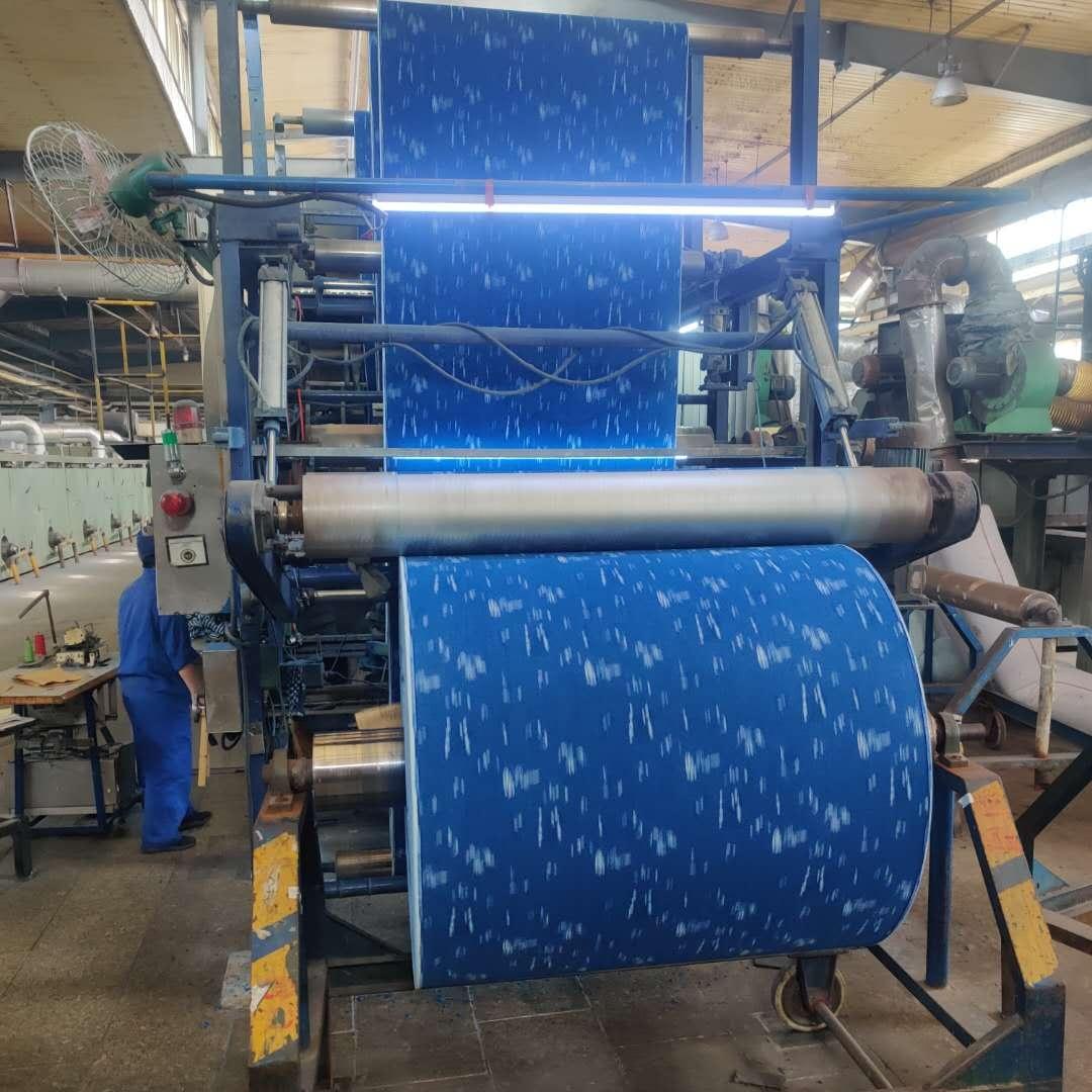 Phoenix Hitarget Factory Ankara African wax print fabric 100% cotton