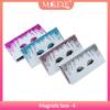 Magnetic box-4