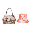 handbags hat 6