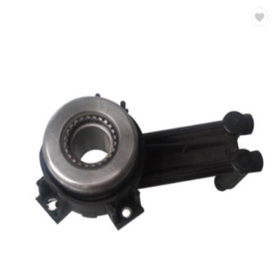Hydraulic Clutch Release Bearing/Clutch Slave Cylinder/Central Slave Cylinder Clutch 804543 2S657A564AA 510006510 510006210