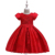 Hot Selling Girls Floral  Party Ball Gown Girl Dresses Wholesale Boutique Wedding Party Clothing