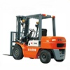 /product-detail/popular-product-1-5-ton-forklift-cpd15-cpcd15-price-for-sale-1600097392447.html