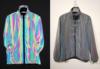 reflective coat-006