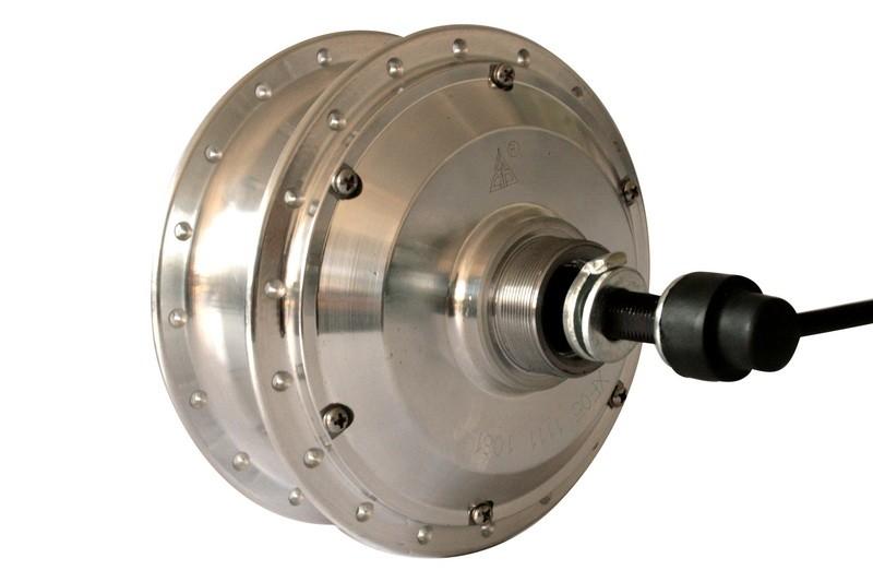 Популярный дизайн MXUS, оптовая продажа, наборы для переоборудования электровелосипеда мощностью 250 Вт