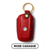 Rose Casaque-B Style