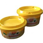 wholesale product all purpose dishwashing paste kitchenware clean