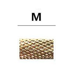 Частная марка 5/1, конусные аксессуары для маникюра, насадка, Бур, карбид вольфрама, Алмазный карбид, набор сверл, титановые насадки для ногтей