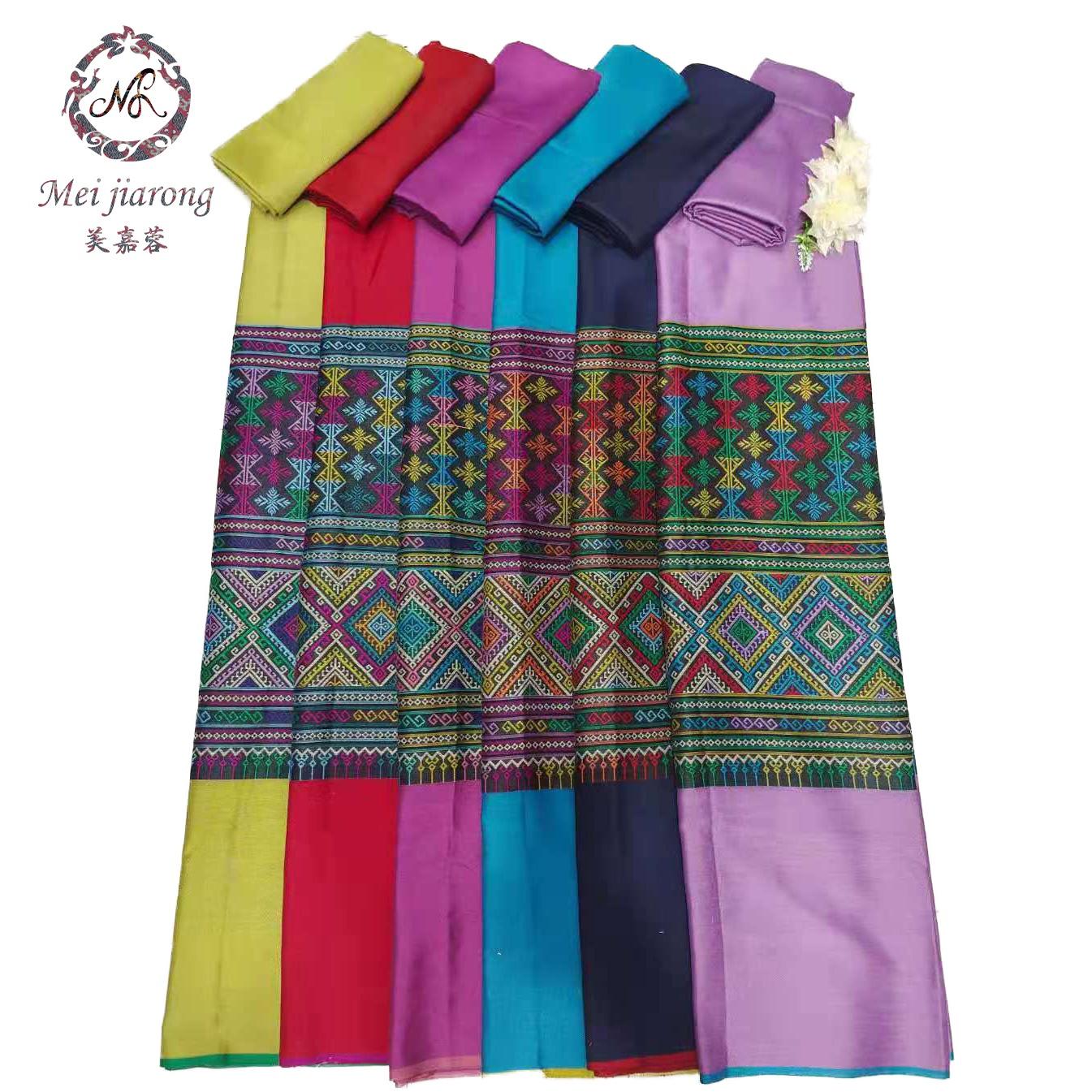 Longji Kain Batik Sarung Sarong Indonesia Bhs Indonesian Cotton Lungi Men