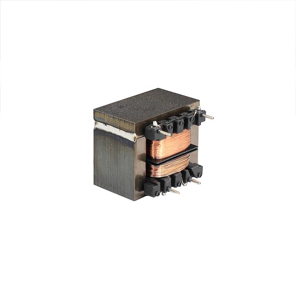 EI3018 2.8VA input 220v 110v output 6v 9v 12v 15v 18v 24v encapsulated step down transformer