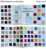 90 colors for your choice