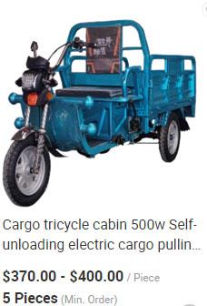 tricycle-1.jpg