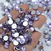 D16#purple