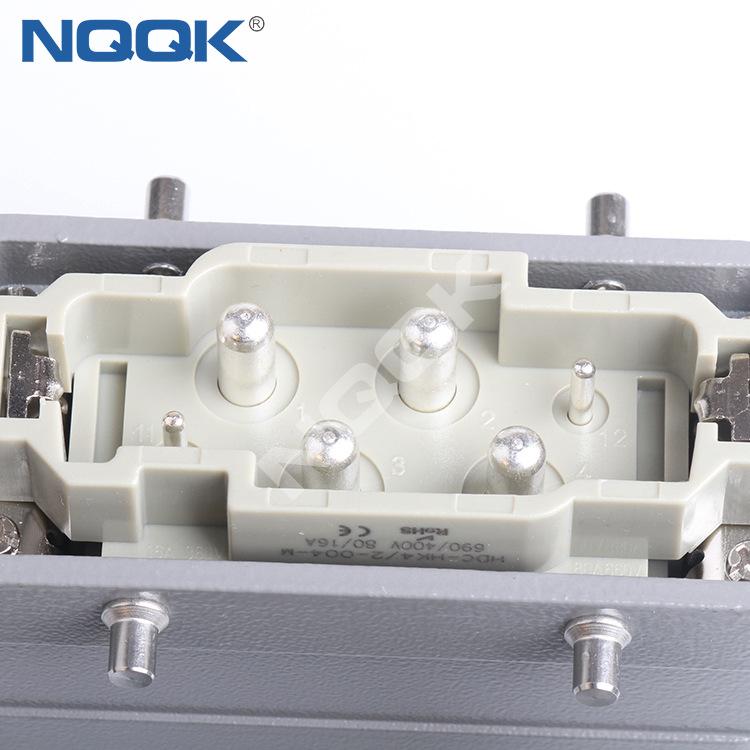 5 HDC-HK-4-2-006-02S.JPG