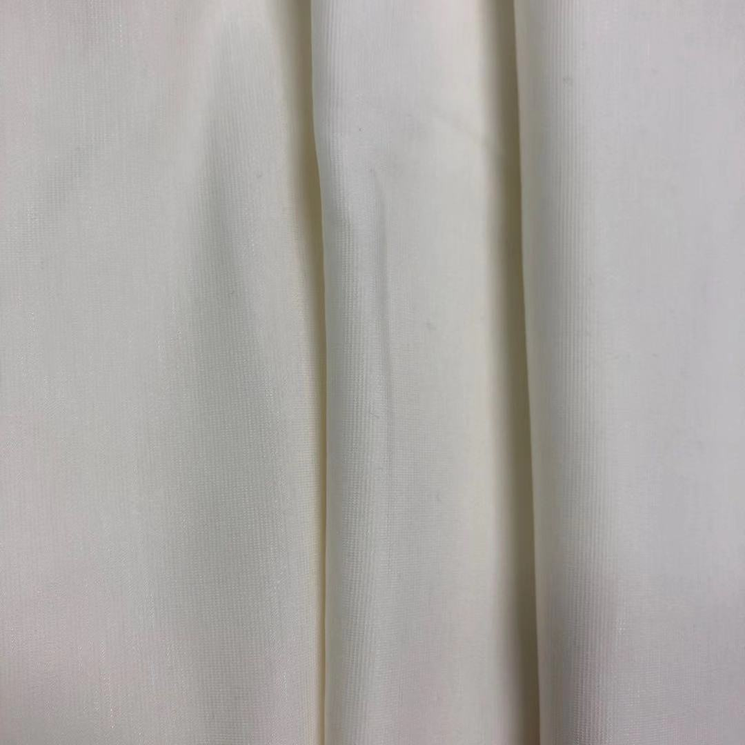 Фабрика Shaoxing, трикотажная ткань, полиэстер, нейлон nr roma, трикотажная ткань, очень эластичная трикотажная ткань