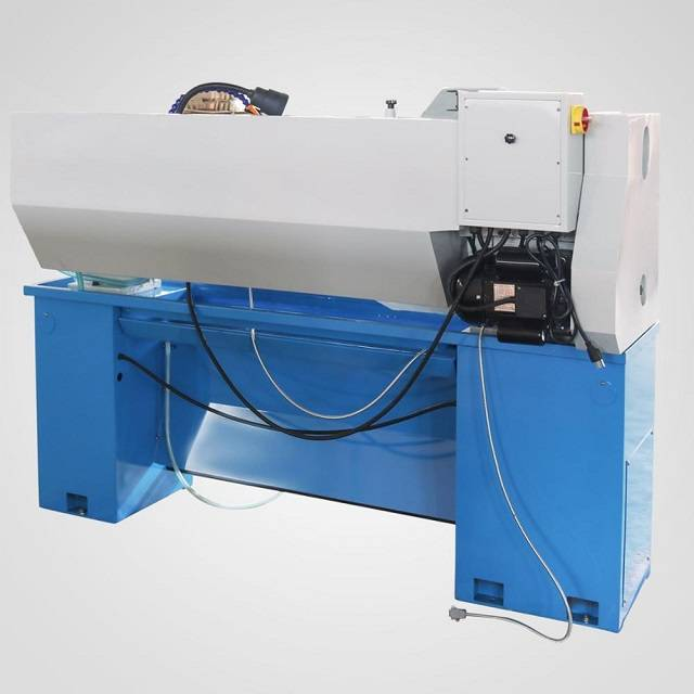 Micro Swiss Type Cnc Lathe With The Best Value On Price And Quality