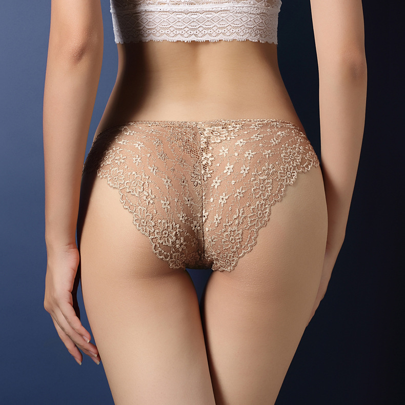 Mature Bra And Panties Ladies HD