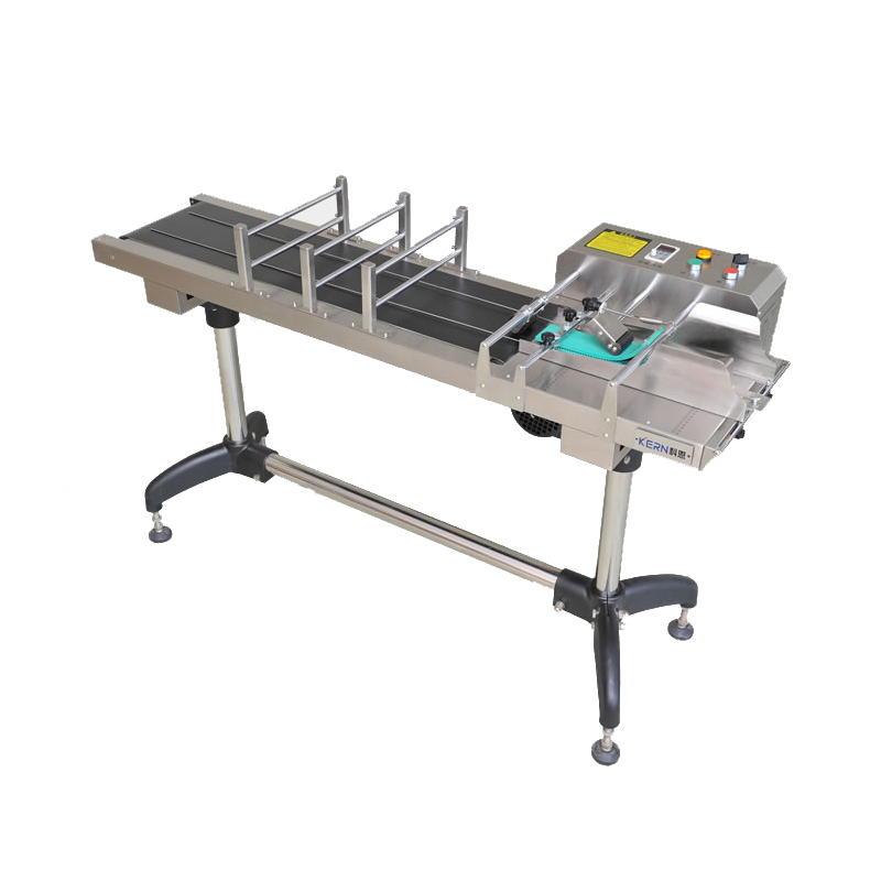 Faith High-Speed Automatic Industrial Hot New Product Bag/Paper/Carton Paper Paging Machine