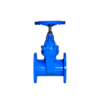 /product-detail/professional-manufacture-dn100-cheap-resilient-seated-stem-gate-valve-prices-1600104378012.html