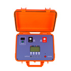 Check Counter Check And Current Check Function Lightning Arrester Comprehensive Tester