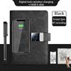 Black 16GB DL WC Smart Pen