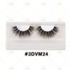 3DVM24
